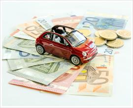 SPESE AUTO: TUTTI I COSTI DI MANTENIMENTO IN UN ANNO
