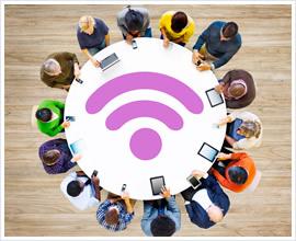 NOVITÀ ADSL: A OTTOBRE LE NUOVE OFFERTE DI WIND INFOSTRADA