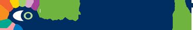 Logo CercAssicurazioni