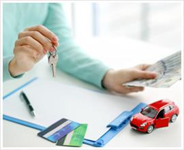 PRESTITI AUTO: LA DIFFERENZA TRA TAEG E TAN