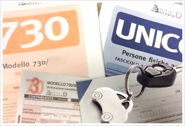 Polizze rc e finanziamenti cosa detrarre - Detrazione assicurazione casa ...